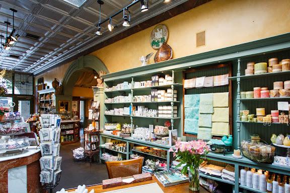 Emejing San Marino Outlet Gallery - Modern Design Ideas ...