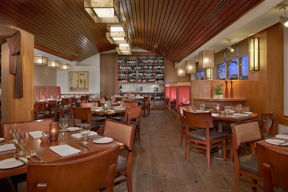 trellis restaurant kirkland restaurant review zagat