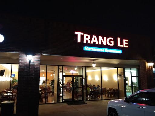 Photo of Ri Le's - Tulsa, OK, United States