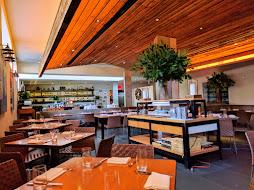 David Burke Kitchen - New York   Restaurant Review - Zagat