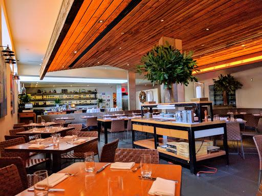 David Burke Kitchen - New York | Restaurant Review - Zagat