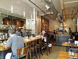 The Kitchen - Boulder | Restaurant Review - Zagat