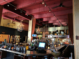 Palace Kitchen - Seattle | Restaurant Review - Zagat