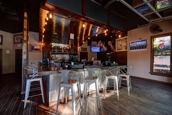 Trophy Room - Dallas | Restaurant Review - Zagat