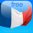 French in a Month Free APK