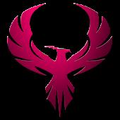 ReBorn Pink - AOSP CM11 Theme