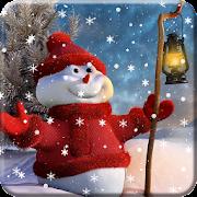 christmas hd live wallpaper - Christmas Hd Live Wallpaper