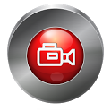 Secret Video Recorder Free icon