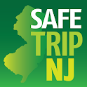 SafeTrip NJ icon