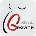 FetalGrowth icon