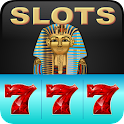 Egyptian Pyramids Slots icon