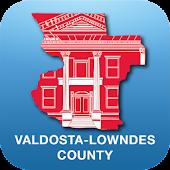 Valdosta-Lowndes Co. Chamber