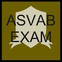 ASVAB (Electronics Information logo