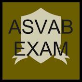 ASVAB (Electronics Information