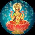 Lakshmi Aarti icon