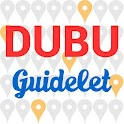 Dubuque Free Travel Guide icon