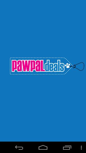PawPalDeals