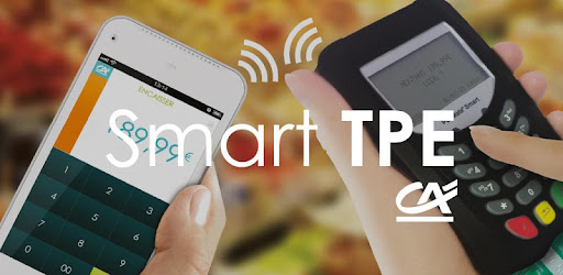 Smart Tpe Apps On Google Play
