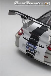 Car Wallpapers - DieselStation- screenshot thumbnail