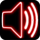 Loudest Ringtones icon