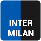 Inter Milan: Widget & News