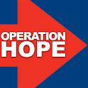 Operation HOPE, Inc. icon