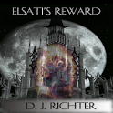 Elsati's Reward icon