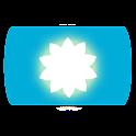 DreamyDream Daydream icon
