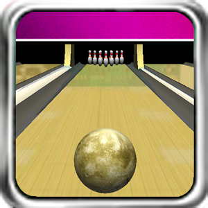 Ultimate Bowling for PC and MAC