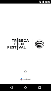 Tribeca - screenshot thumbnail