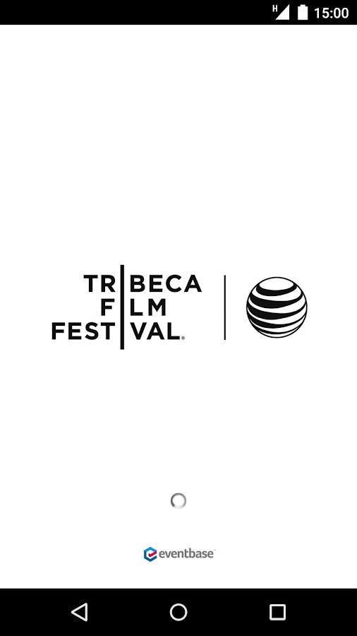 Tribeca - screenshot