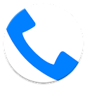 Missed Call Tracker icon