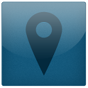 Mobi Tracker LocateMe icon