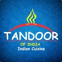 Tandoor of India icon