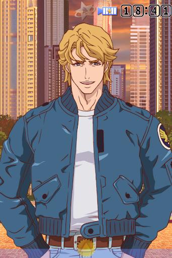 無料娱乐AppのTIGER & BUNNY My Private HERO|記事Game