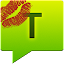 Textra SMS Emoji Plugin 1.4 APK for Android