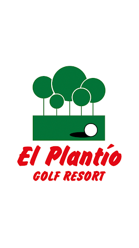 El Plantío Golf Resort