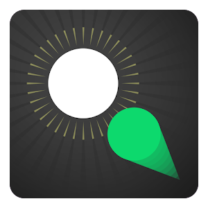 Boom Dots for PC and MAC