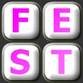 Spell Fest