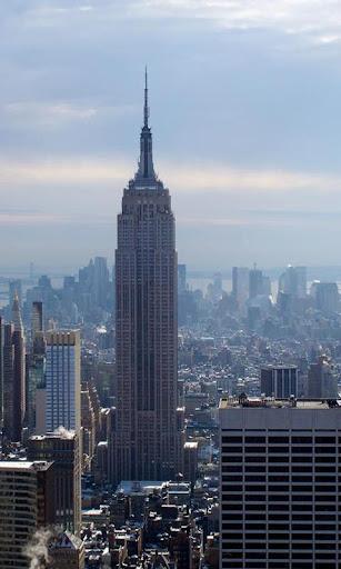 玩旅遊App|Nueva York, Guía免費|APP試玩