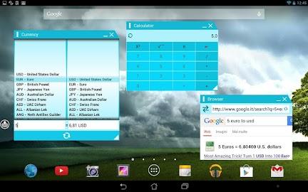 Multitasking Pro Screenshot 16