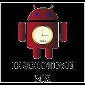 DroidTime Mx icon