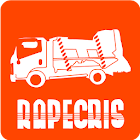 Rapecris icon