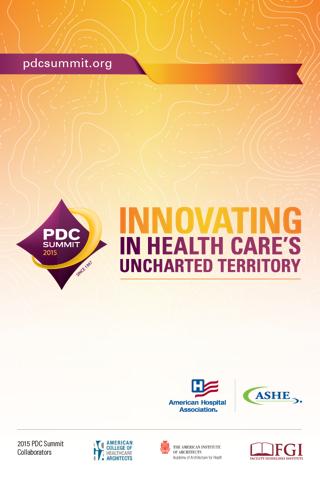 2015 PDC Summit