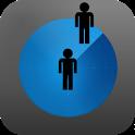 Localizador Beta icon