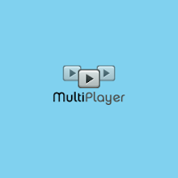 MultiPlayer 1.0.1