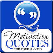 Motivation Quotes For Success