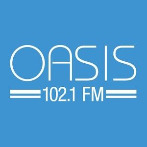 Free Apk android  Oasis FM v2.0.6(201502241)  free updated on February 24, 2015