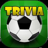 Sepak Bola Trivia