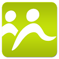 Free Download ECOLEMS APK for Blackberry